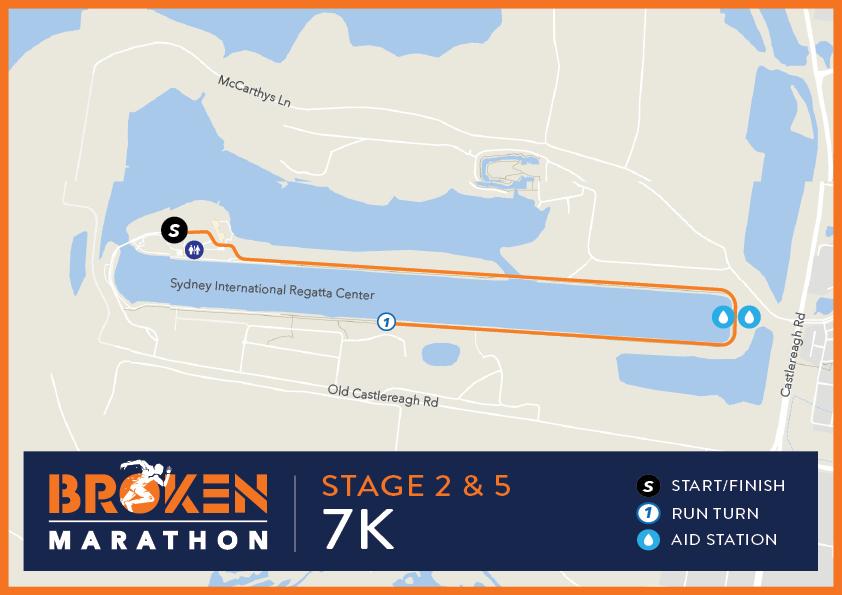 Broken-Marathon-Maps-7k.jpg