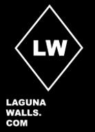 lw-small.jpg