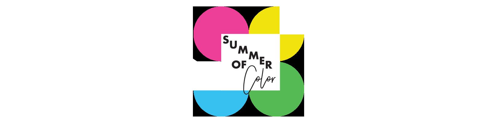 logo-SOC-2.png