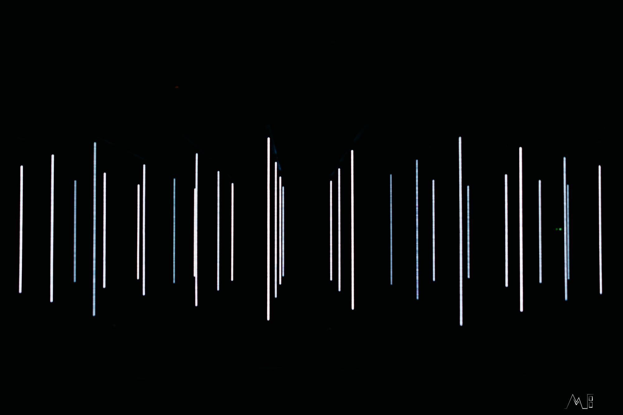 Klanglicht-2019-3371.jpg