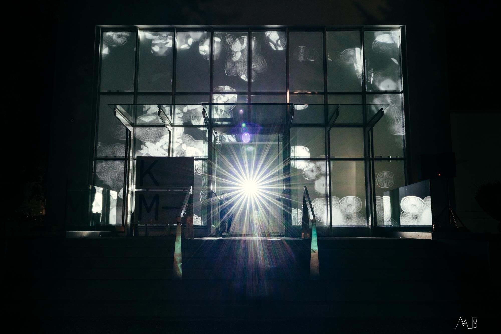 Klanglicht-2019-3522.jpg