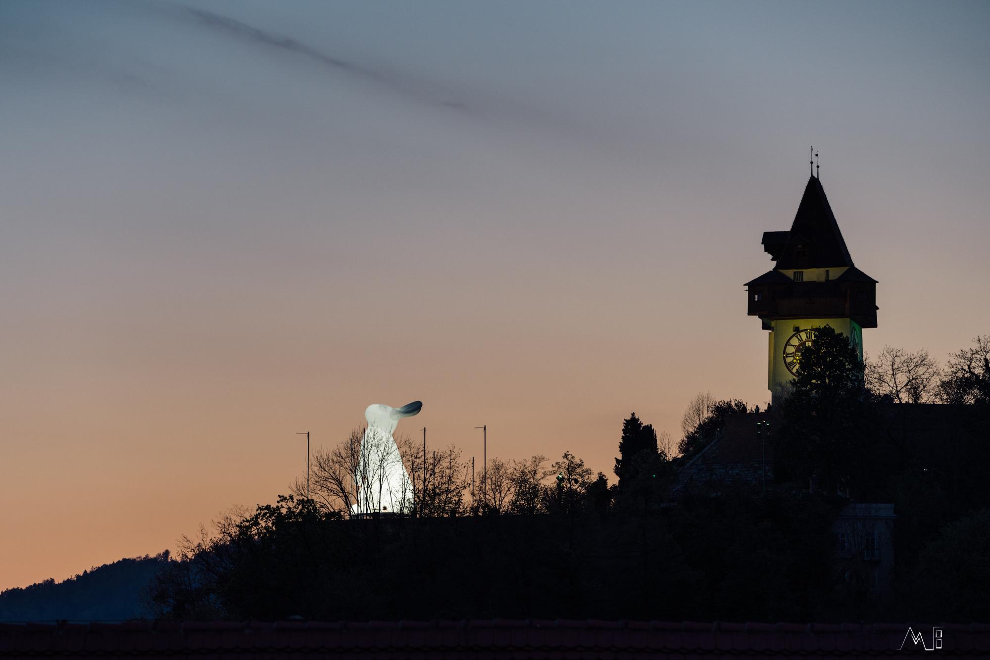 Klanglicht-2019-3931.jpg