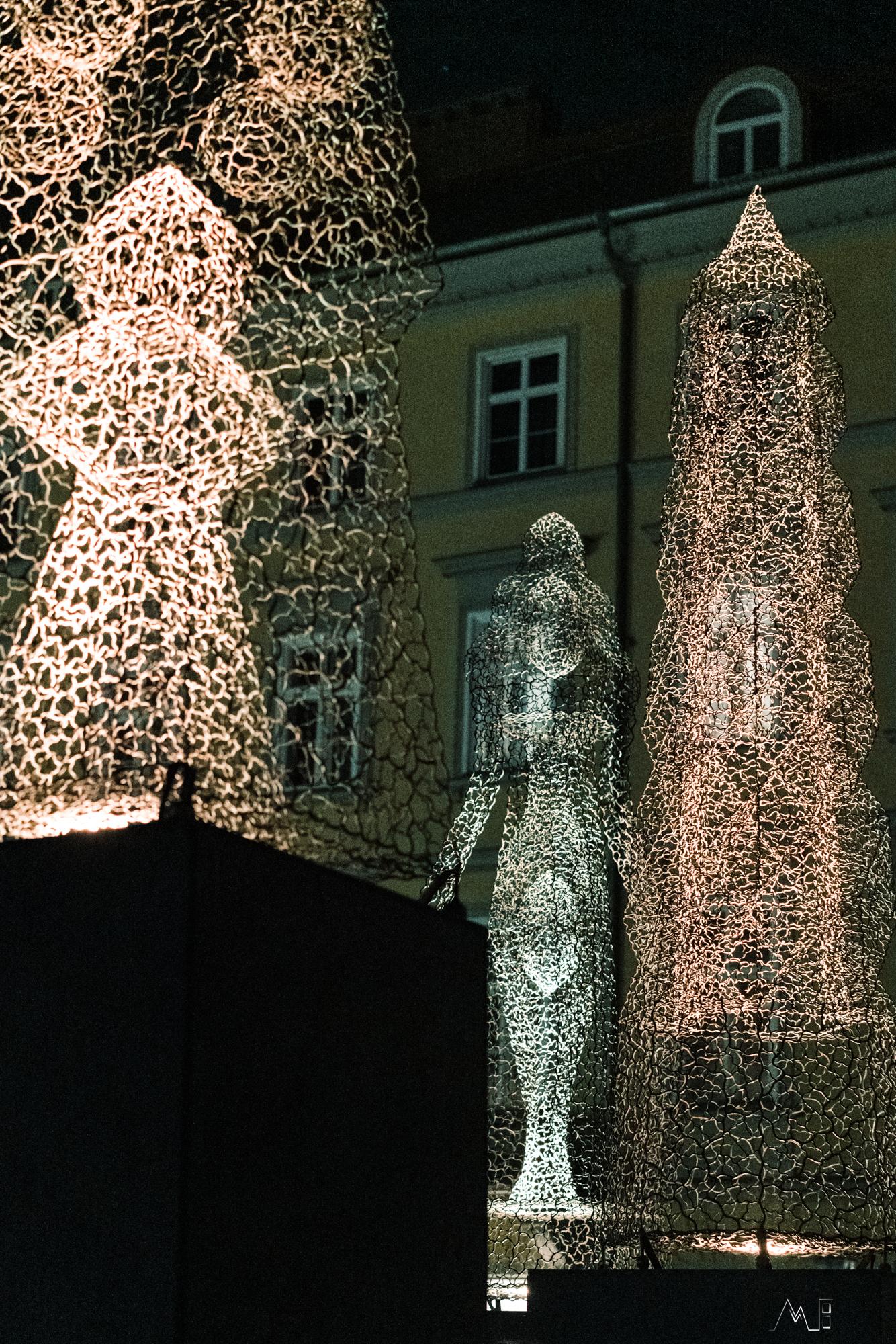 Klanglicht-2019-4773.jpg
