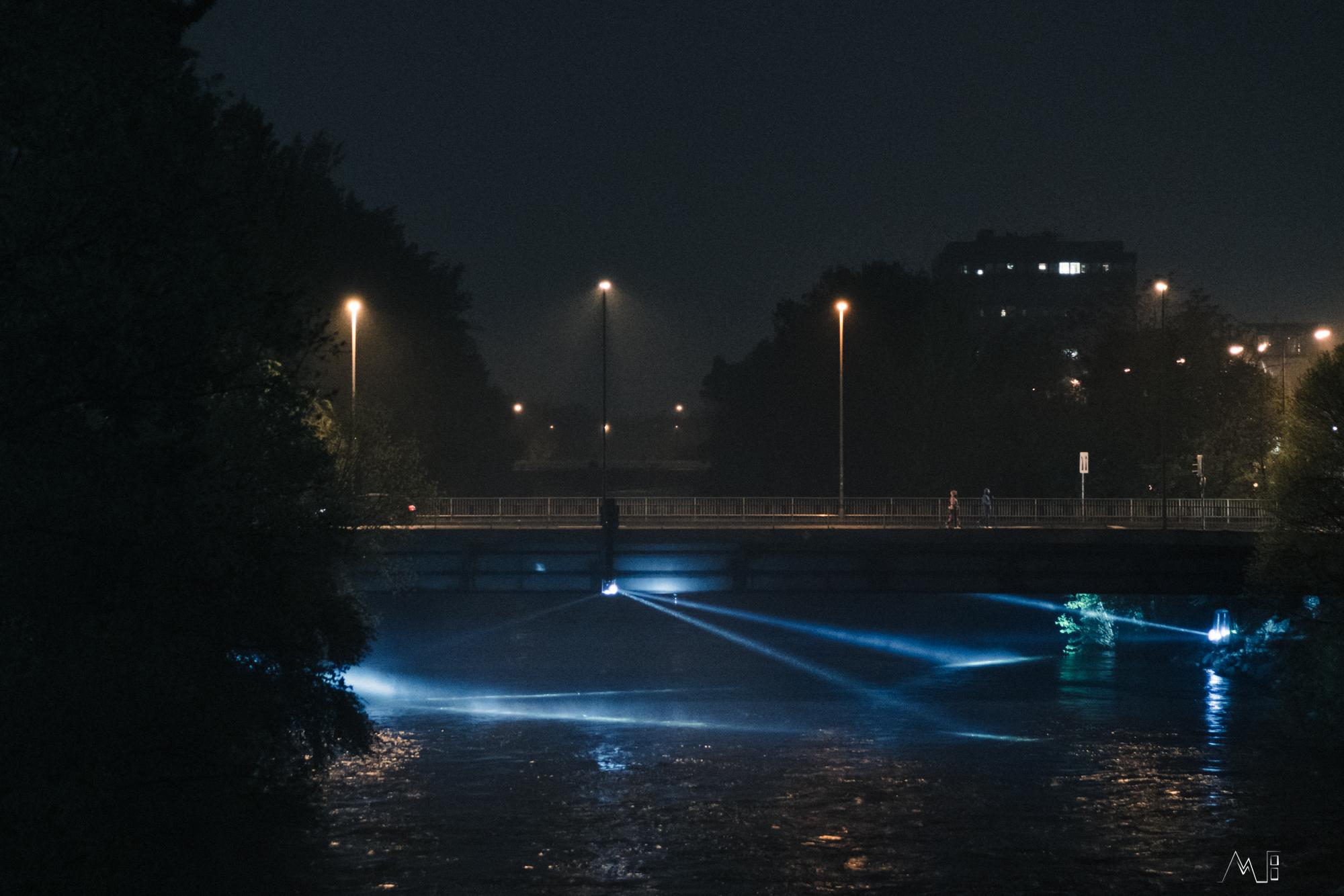 Klanglicht-2019-5220.jpg