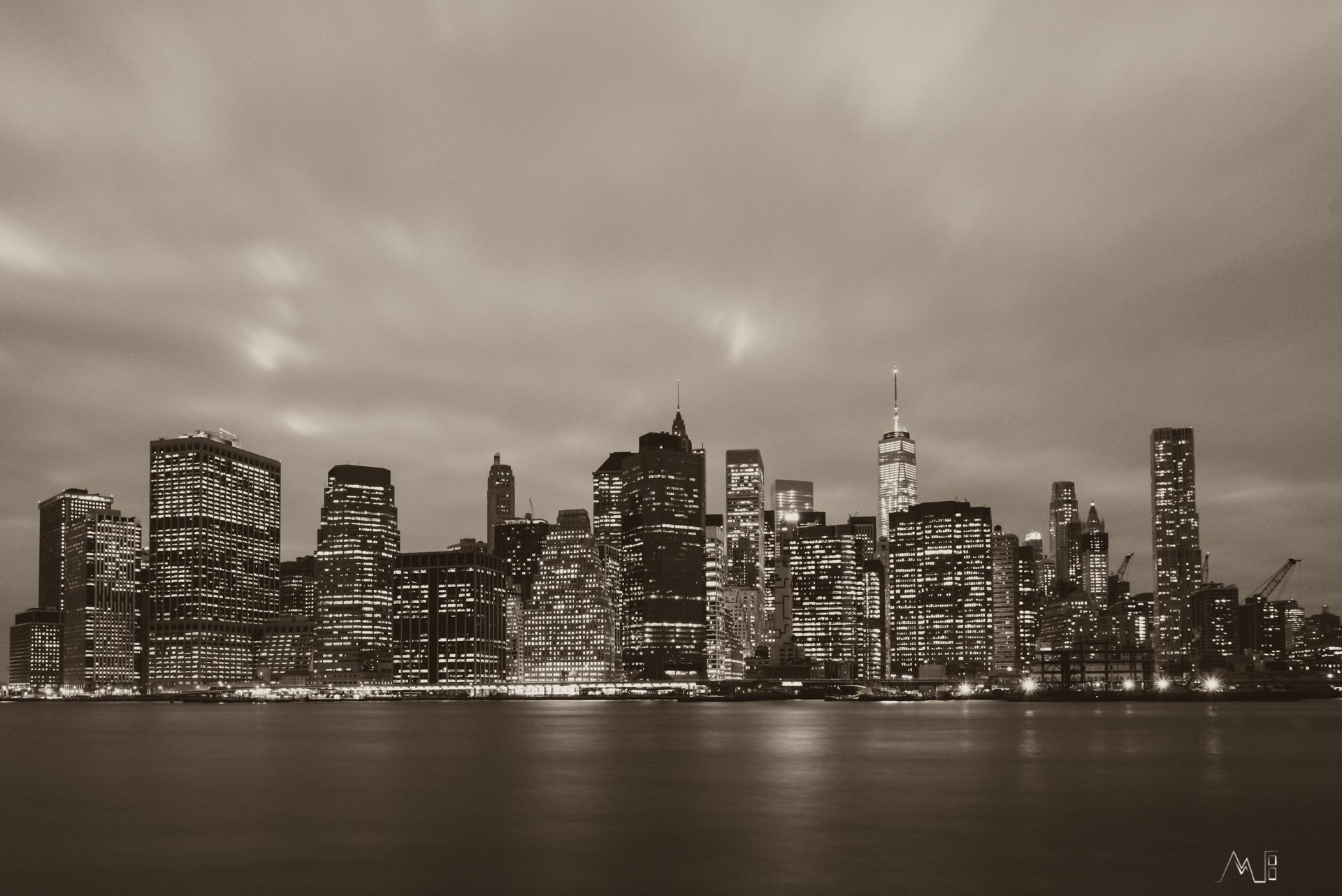 CityEscape-15-7548.jpg