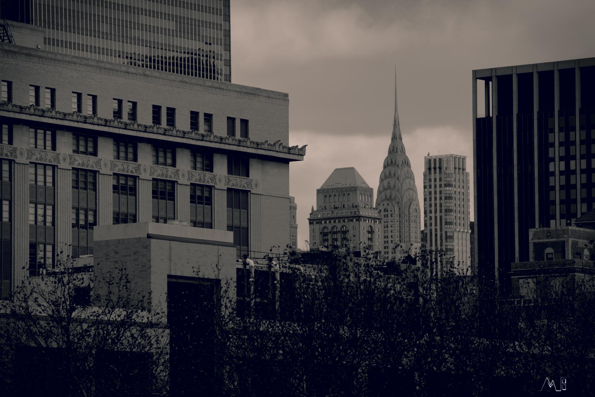 CityEscape-15-7790.jpg