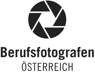 Berufsfotograf - (seit 2016)