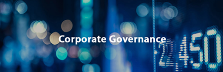 Corporate Governance Image for Homepage.png
