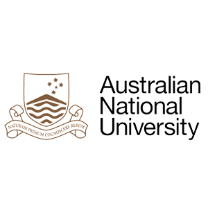 Australian National University is a world-leading university with excellence embedded in their approach to research and education. ANU conducts extensive research into materials science and manufacturing, chemical synthesis, nanoscience and nanotechnology, and many related fields. Innovation ANU connects ideas, research, government and business to create value for the community.