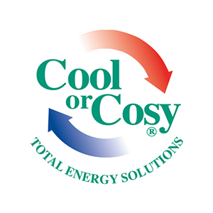 Cool or Cosy was established in 1984 and is a proudly South Australian family-owned business, who has specialised in providing high quality energy solutions for over 30 years. Over the years, the company has grown to be the state's largest solar retailer and installer, with over 7,000 domestic and 300 commercial systems sold and installed. Additionally, they are a founding member of Carbon Neutral Adelaide and a trusted RAA member partner.