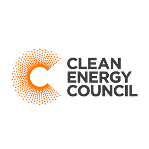 The Clean Energy Council is the peak body for the clean energy industry in Australia.  They represent and work with hundreds of leading businesses operating in solar, wind, energy efficiency, hydro, bioenergy, energy storage, geothermal and marine, along with more than 5000 solar installers.  They are committed to accelerating the transformation of Australia's energy system into one that is smarter and cleaner.