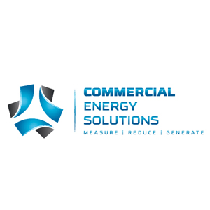 Commercial Energy Solutions takes the time to understand your business and energy usage and needs. They offer a wide range of quality energy efficiency services from solar PV systems and battery backup to variable speed drives and power factor correction.
