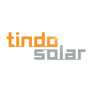 Tindo means 'sun' in the Kaurna Warra Aboriginal language of the peoples indigenous to the Adelaide Plains. Tindo Solar manufactures panels that deliver on their product and performance warranty – panels that are  Made for Life . These technologically advanced solar panels are designed and manufactured in Australia, for Australia and the world.  Tindo Solar is a wholly Australian owned and operated company, founded in 2011, focused on increasing manufacturing output and creating Australian jobs in the advanced manufacturing sector.