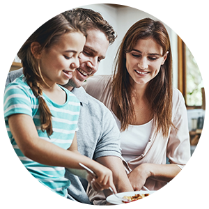 family-istock.png