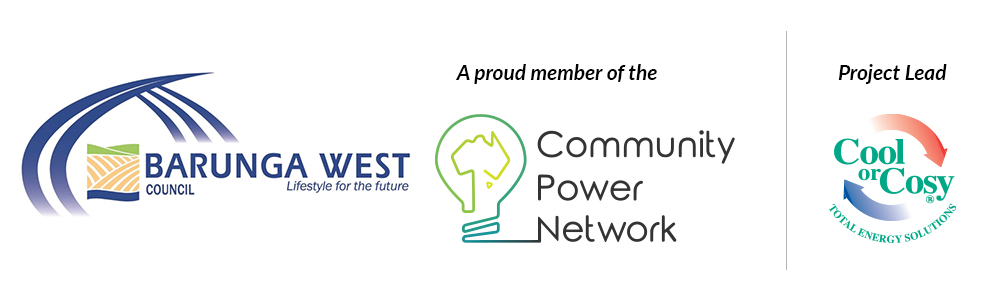 barungawest-CPN-member-logo-FULL.jpg