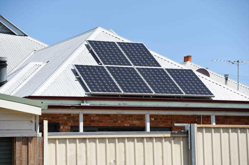 solar_panels_roof_of_house.jpg