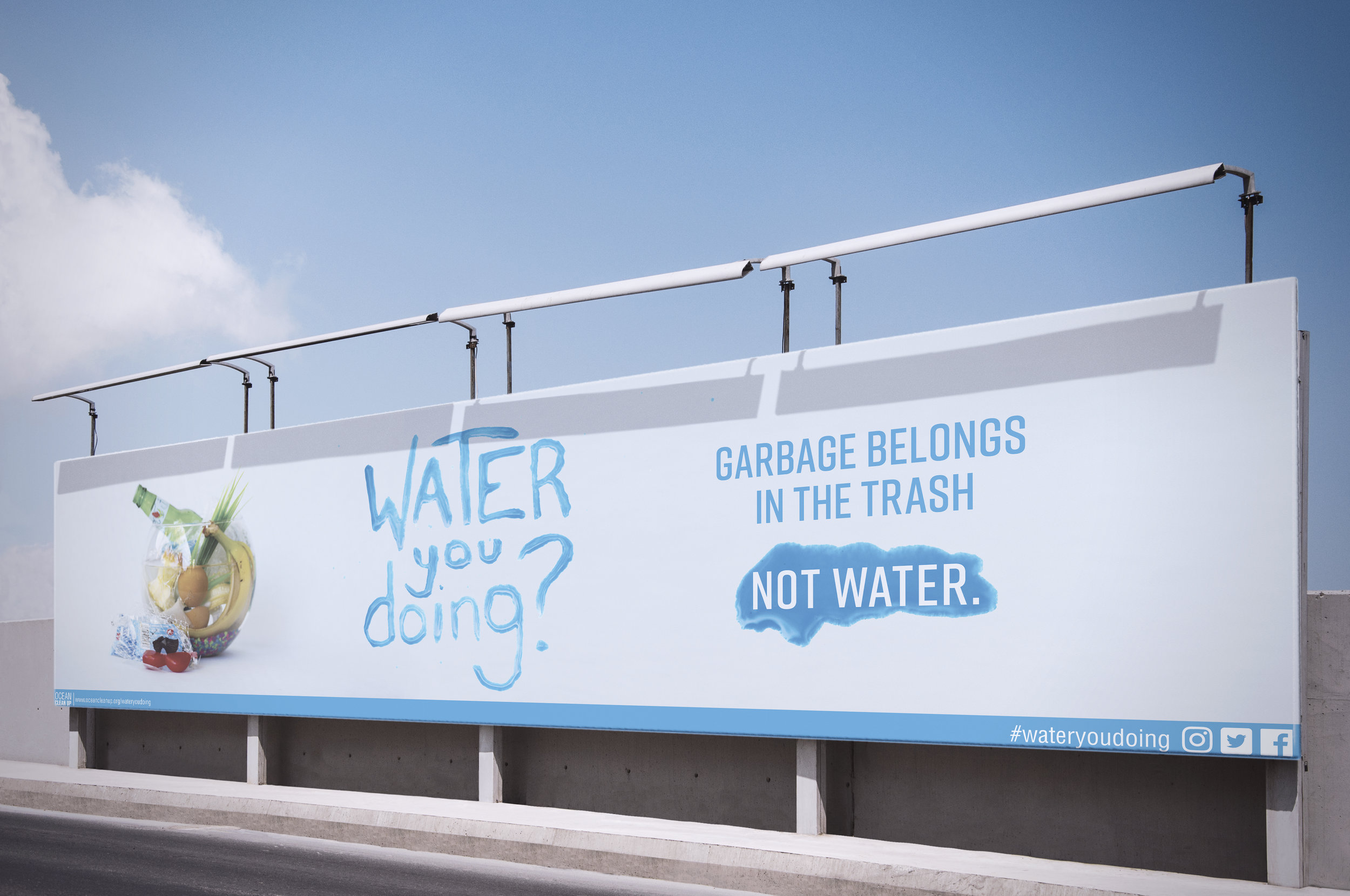 Water You Doing Billboard.jpg