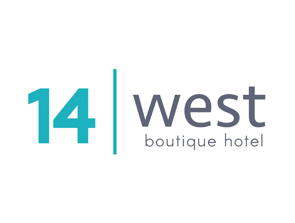 Hotel-Logos__0001_14W-Logo_PNG.png