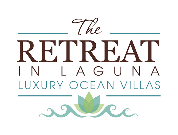 Hotel-Logos__0000_The-Retreat-in-Laguna-Logo_PNG.png