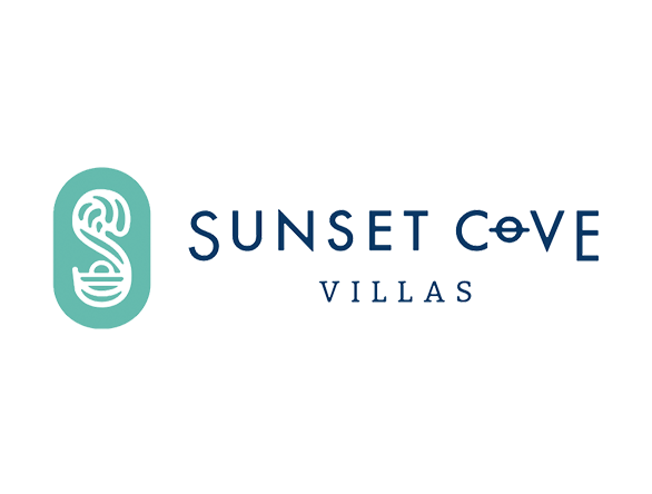 Hotel-Logos__0002_Sunset-Cove-Logo_PNG.png