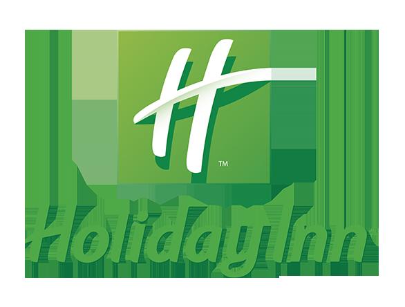 Hotel-Logos__0003_Holiday-Inn-Logo.png