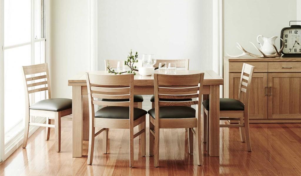 Nova-Dining-Suite-comp-1024x600.jpg
