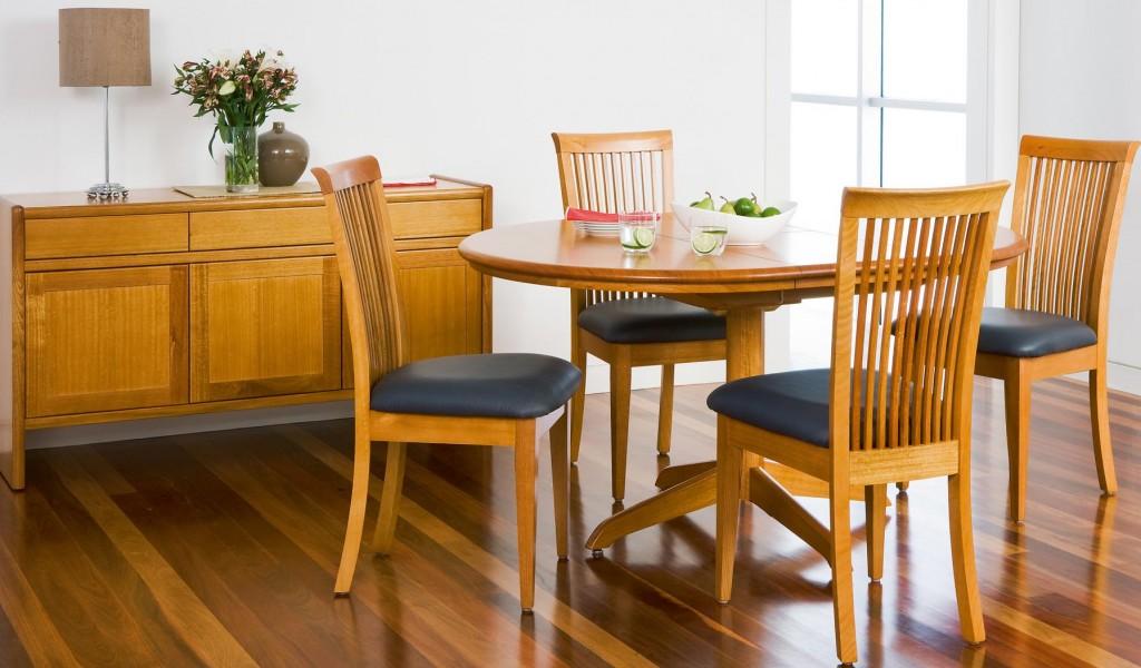 Canterbury-5-Piece-Dining-1024x600.jpg