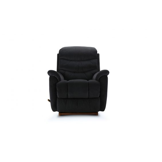 Relax with Recliners: - La-Z-Boy offers a large variety of reclining options with a large majority being customisable to suite your needs. They come in many different materials such as leather and felt.