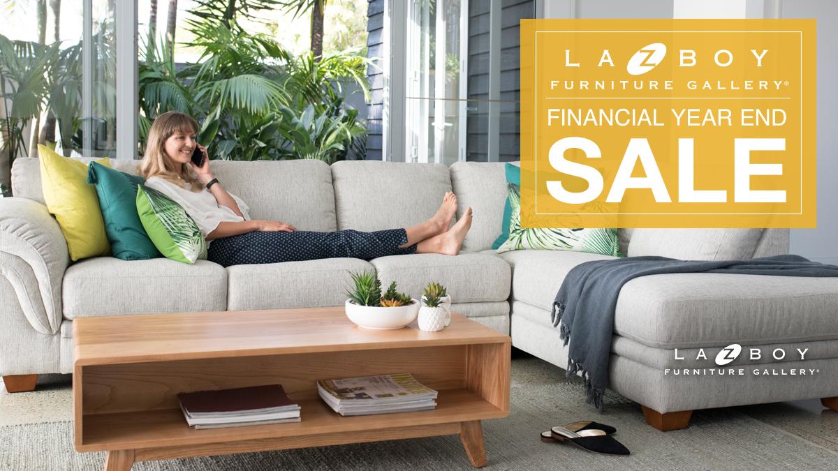 FB Banner  Financial Year End Sale-0009970.jpg