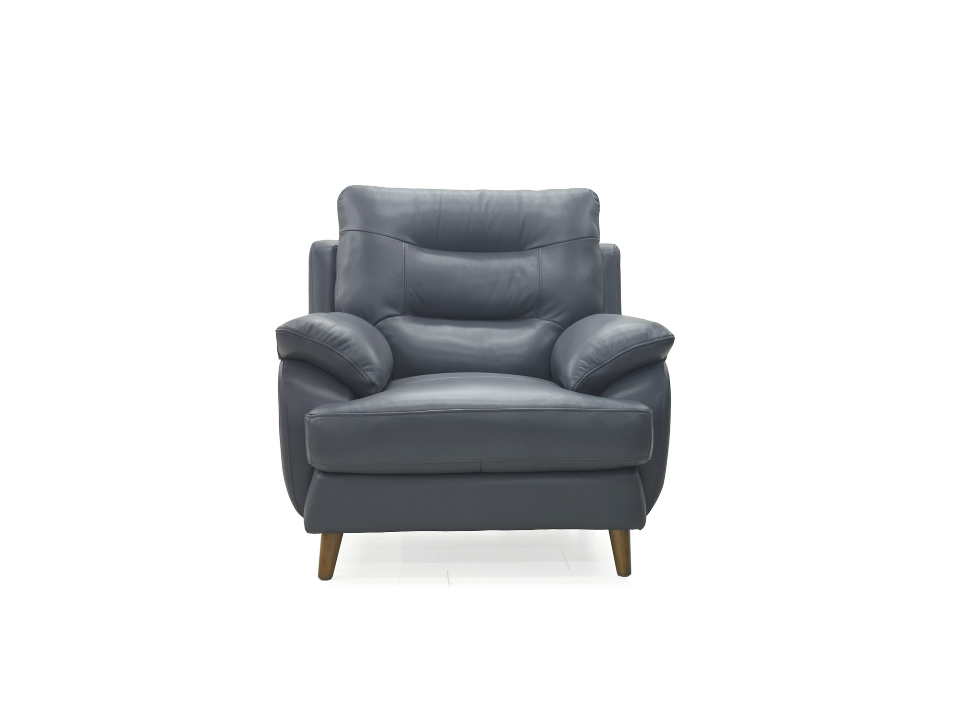 Luxurious Armchairs - La-Z-Boy armchairs are built to be stylish and comfortable, embodying the best of both worlds for the perfect single seat experience.