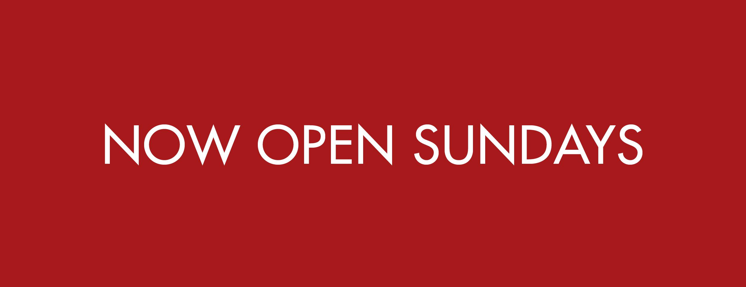 Open Sundays 01.jpg