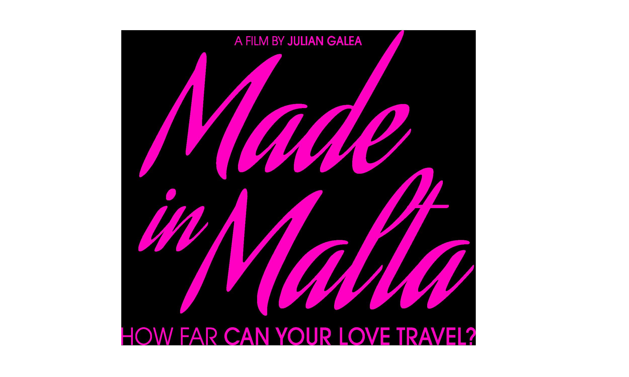 MIM_Logo-with-tagline_Pink.png