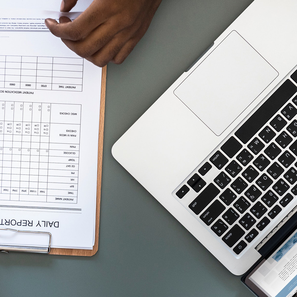 Forms Processing   We can capture the information from your forms such as online forms, rental forms, insurance claims, survey forms and convert these into a database in the format your require.