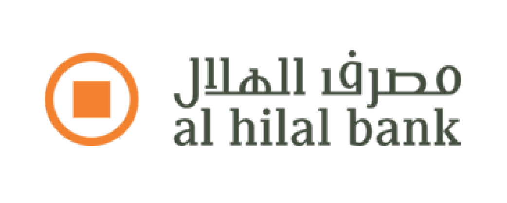 logos omar habib-02.png