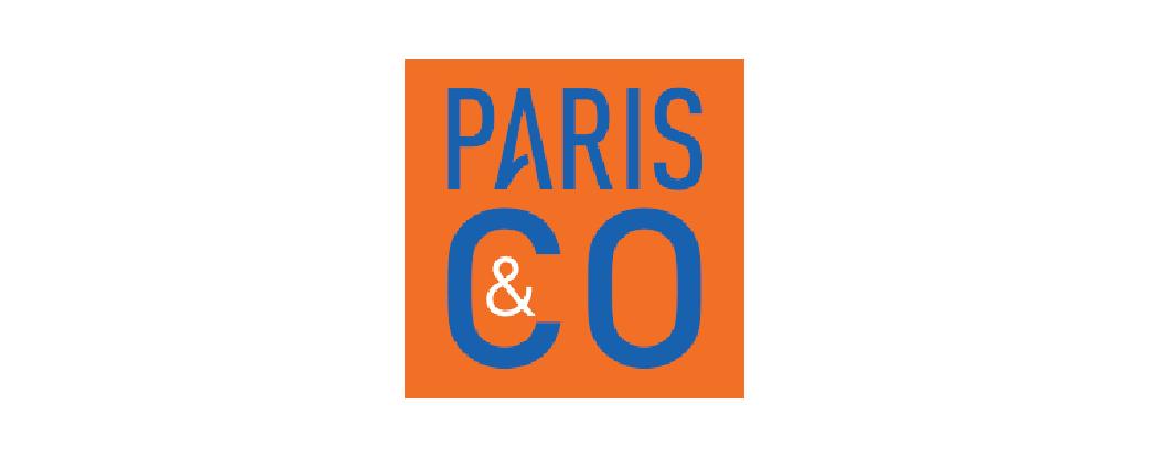 logos omar habib-10.png