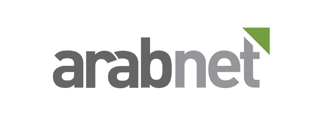 logos omar habib-12.png