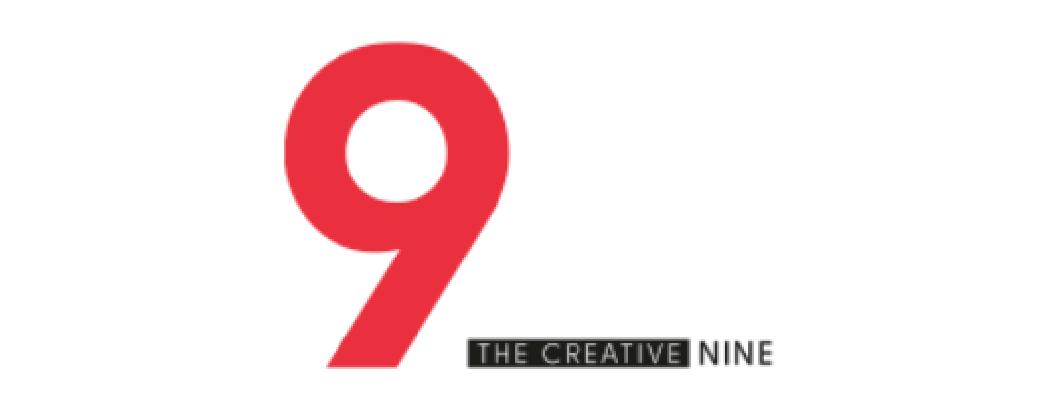 logos omar habib-18.png