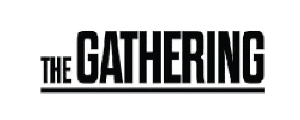 logos omar habib-20.png