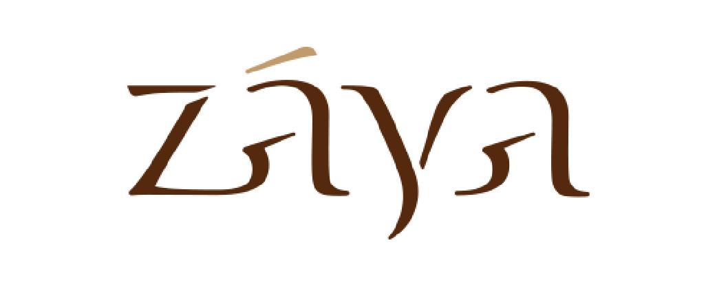logos omar habib-29.png