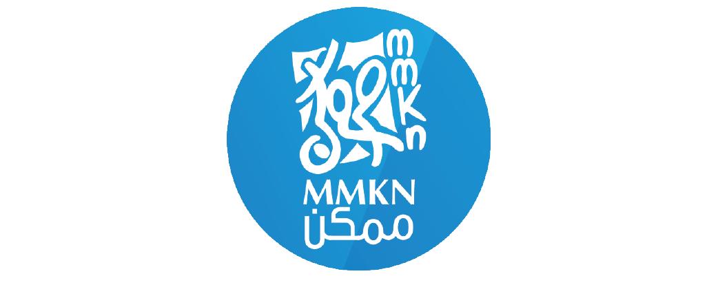 logos omar habib-33.png
