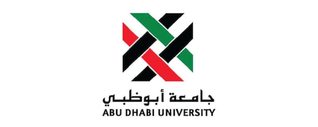 logos omar habib-35.png