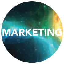 + We believe Marketing is how you do business  and not just a department.  +Our services include definition of your brand and sub-brands, plan strategic campaigns, update existing processes, and even lead your teams and agencies to achieve stronger long lasting impact.