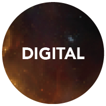 +A company's digital presence can be achieved through various means, but  first to answer a business purpose.   +Our approach helps you define what these needs are and reflect it on your Social Media, website or even custom made applications.