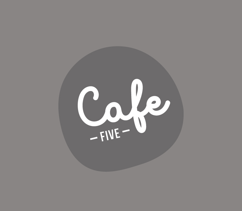Cafe5-Logo_website_1.jpg
