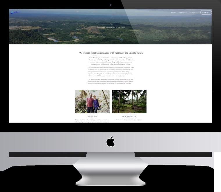 EWP website mac preview.png
