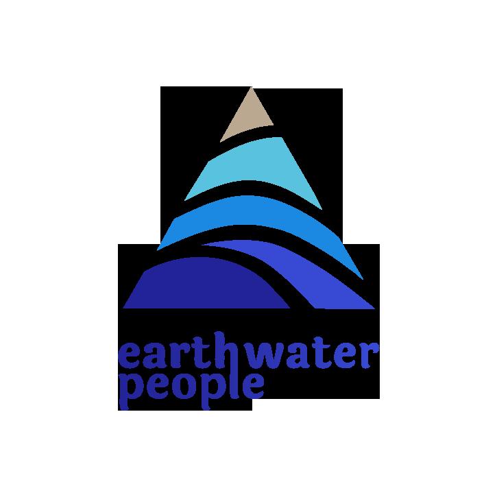 ewp web preview_portrait logo1.png