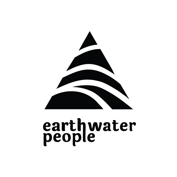 ewp web preview_portrait logo2.png