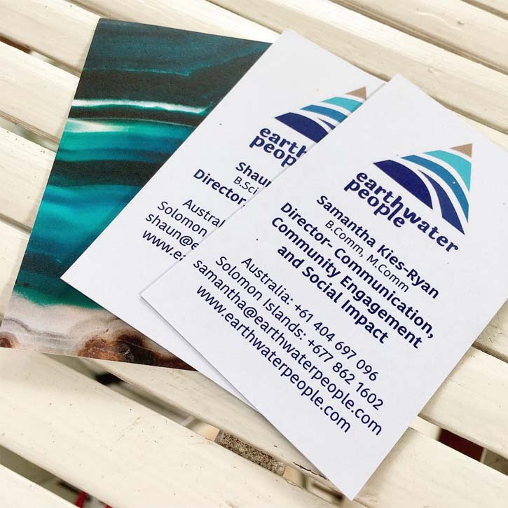 ewp web preview gallery business card.jpg