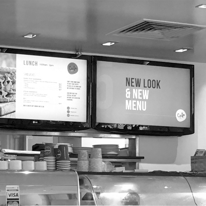 cafe5 web gallery menu counter.jpg