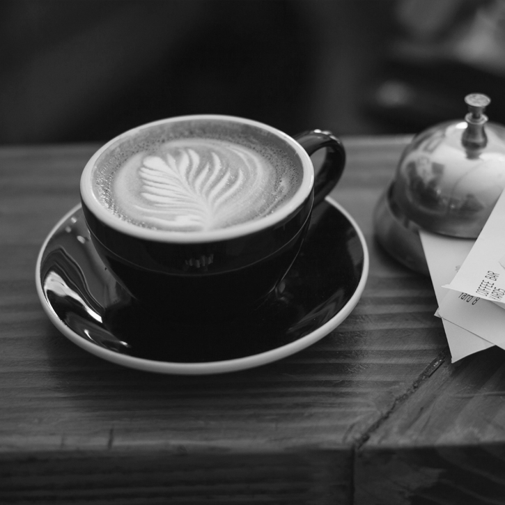 cafe5-web-gallery-coffee.jpg